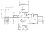 Bruntwood ground floor plan