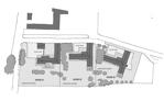 site layout plan