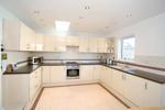 Modern Refurbished Kitchen