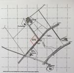 Sit map