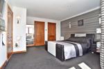 Master Bedroom Alt View