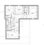 Floor Plan - Upper