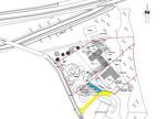 Site Boundaries