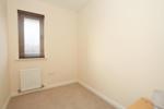 Single bedroom 2