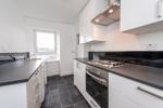 Very smart and newly fitted Kitchen