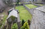 Alternative view of  Communal Rear Garden