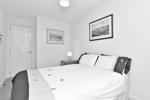 Bedroom 2(alternative angle)