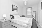 Bedroom 2 (alternative angle)
