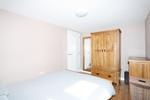 Double Bedroom (aspect 2)