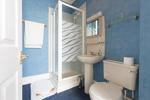 Bedroom 3 En-Suite