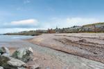 Stonehaven Bay