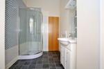 Shower Room Alternative View