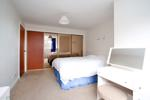 Bedroom 2q