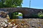 Mill of Kincardine Bridge