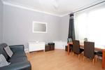 Lounge/dining room (2)