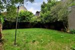 Communal Garden Alternative