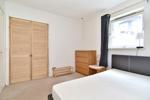 Bedroom 2 (Alt view)