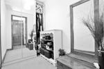 Dressing Room/Study