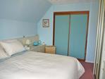 ALTERNATIVE VIEW OF MASTER BEDROOM