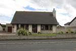 11 Smiddyhill Road Fraserburgh