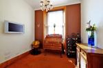 STUDY/DOUBLE BEDROOM 6