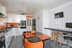 Kitchen Diner (alternative view)