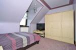 Double Bedroom 6