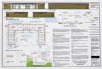 STABLES ELEVATIONS & FLOOR PLAN