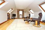 Home Office/Living/Family Room