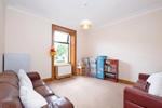 Sitting Room/Bedroom 4