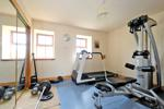 Fitness Room/Bedroom 6