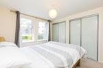 Alternate Bedroom