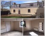 1 Burnside Cottages, Kintore, Inverurie