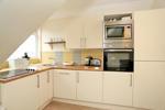 Kitchen/Lounge - alternative view