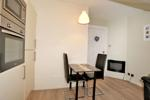 Kitchen/Lounge- alternative view