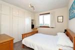 Bedroom 1 alternative view