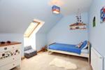 Bedroom Four - alternative view