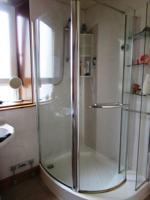 Shower Room Alt View