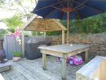 Part Exclusive Garden