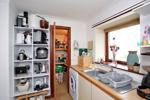 Utility Room view 1