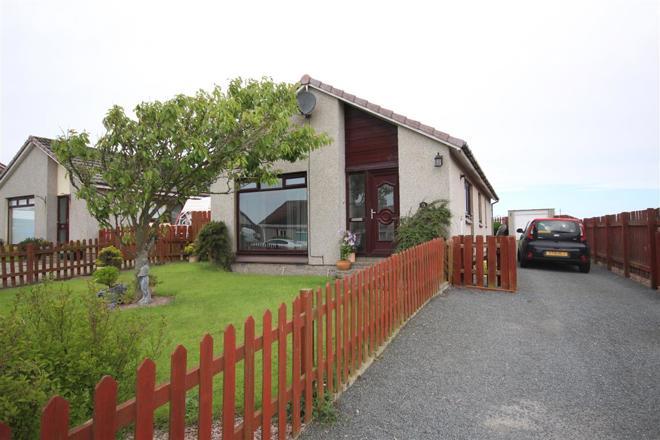 72 Braehead Drive, Cruden Bay