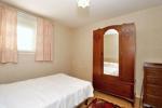 Bedroom (alt view)
