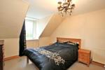 Alt of Bedroom 1