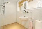 Annex Extension Wet Room