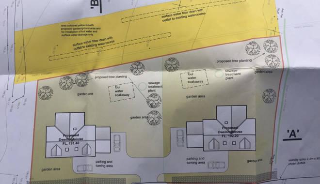 Outline Planning