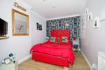 Bedroom 3 - alternative