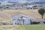 Westside Farm Plots