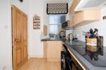 Kitchen - alternative