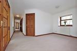 Vast Hallway