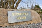 Stoneyhill House